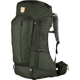 Fjällräven Abisko Friluft 35 Backpack deep forest
